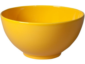 Serving Bowls Fun Factory Buttercup - modernfurniture4home.com