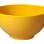 Set of 2 Serving Bowls Fun Factory Buttercup
