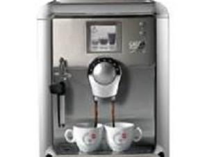 Gaggia Platinum Vision Espresso Maker - demandware.edgesuite.net