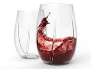 Host Whirl Aerating Wine Glasses - demandware.edgesuite.net