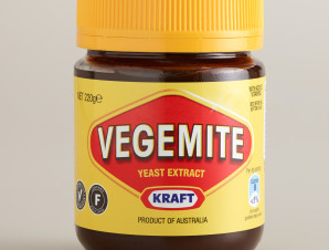 Vegemite Spread - worldmarket.com