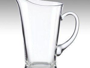 Lenox Tuscany Classic Beverage Pitcher - shop.cookingwithkimberly.com