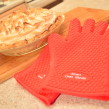 Smart Oven Gloves by Amazing Ventures - cookingwithkimberly.com